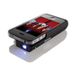 Pocket Projector для iPhone 4